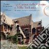 La Casina delle Civette a Villa Torlonia. Da residenza principesca a museo della vetrata libro
