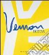 Uemon Ikeda libro