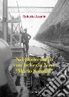 Nel Dodecaneso con la Regia Nave «Mario Sonzini»  libro