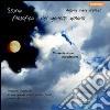 Storia filosofica del genere umano. Dissertazione introduttiva. Audiolibro. CD Audio formato MP3 libro
