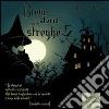 Breve storia delle streghe. Audiolibro. CD Audio formato MP3 libro