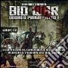 Bio war. Doomed Praga. Atto 1. Audiolibro. CD Audio formato MP3 libro