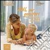 PNL per genitori. Come migliorare la comunicazione con i propri figli usando gli strumenti della programmazione neuro linguistica. Audiolibro. CD Audio formato MP3 libro