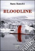 Bloodline libro