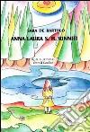 Anna Laura S.H. Rinniti libro