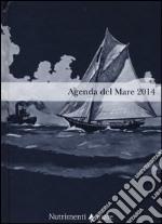 Agenda del mare 2014