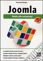 Joomla. Guida alle estensioni libro