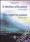 I Diritti Negati: Il Diritto Alla Pace - Isbn:9788866113492 - image 2