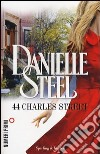 44 Charles Street libro