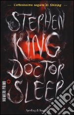 Doctor Sleep prodotto di King Stephen