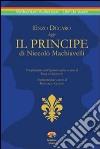 Il principe. Con CD Audio libro