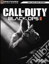 Call of Duty: Black Ops. Guida strategica ufficiale (2)