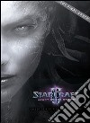 Starcraft II. Heart of swarm. Guida strategica ufficiale