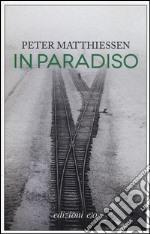 In paradiso libro