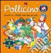 Pollicino. Con 6 puzzle libro