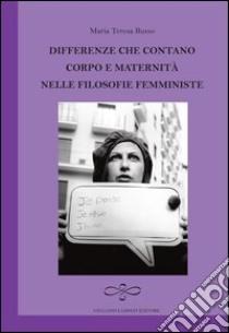 http://imc.unilibro.it/cover/libro/9788866440994B.jpg