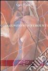 Congiunzioni divergenti libro