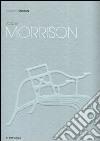 Jasper Morrison libro