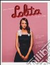 Lolita. Icona di stile. Ediz. illustrata libro