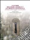 Conventi degli ordini mendicanti nel Montefeltro medievale. Archeologia, tecniche di costruzione e decorazione plastica