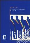 Sindaci e professionismo politico. Uno studio di caso sui primi cittadini toscani libro