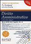 Diritto amministrativo (3)