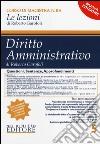 Diritto amministrativo (5)