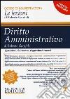 Diritto amministrativo (7)