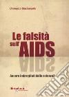 La falsità sull'AIDS libro