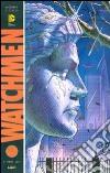 Watchmen. Vol. 2 libro