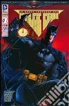 Batman. Le nuove leggende del cavaliere oscuro. Vol. 1 libro