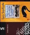 Storia di un gatto e del topo che divent� suo amico. Ediz. integrale. Audiolibro. CD Audio