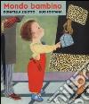 Mondo bambino libro