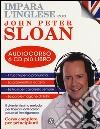 Impara l'inglese. Corso completo per principianti. 6 CD Audio. Con libro libro