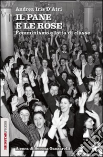 http://imc.unilibro.it/cover/libro/9788867181117B.jpg
