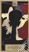 Tre forme di esistenza mancata. Esaltazione fissata, stramberia, manierismo libro di Binswanger Ludwig