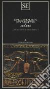 Corpo ermetico e Asclepio libro