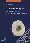 Il dilemma della pace. Femministe e pacifiste sulla scena internazionale, 1914-1939