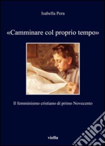 http://imc.unilibro.it/cover/libro/9788867286362B.jpg