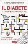 Il diabete si combatte al supermercato libro