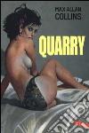 Quarry libro