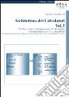 Architettura dei calcolatori (1) libro