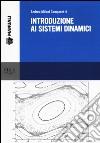 Introduzione ai sistemi dinamici. Con CD-ROM libro