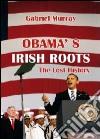 Obama's irish roots libro