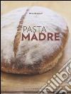 Pasta madre libro