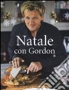 Natale con Gordon libro