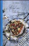 La cucina di Venezia e della Laguna libro