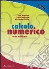 Calcolo numerico libro