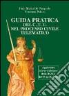 Guida pratica del C.T.U. nel processo civile telematico libro