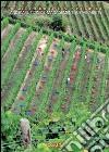 Paesaggio: cura, gestione, sostenibilità-Landscape: tidiness, management, suistainability. Ediz. bilingue libro